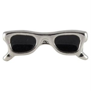 Picture of Sunglasses Charm