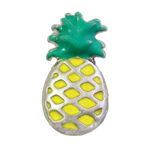 Picture of Pineapple Charm
