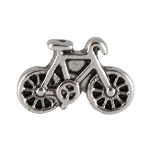 Picture of Vintage Bicycle Charm